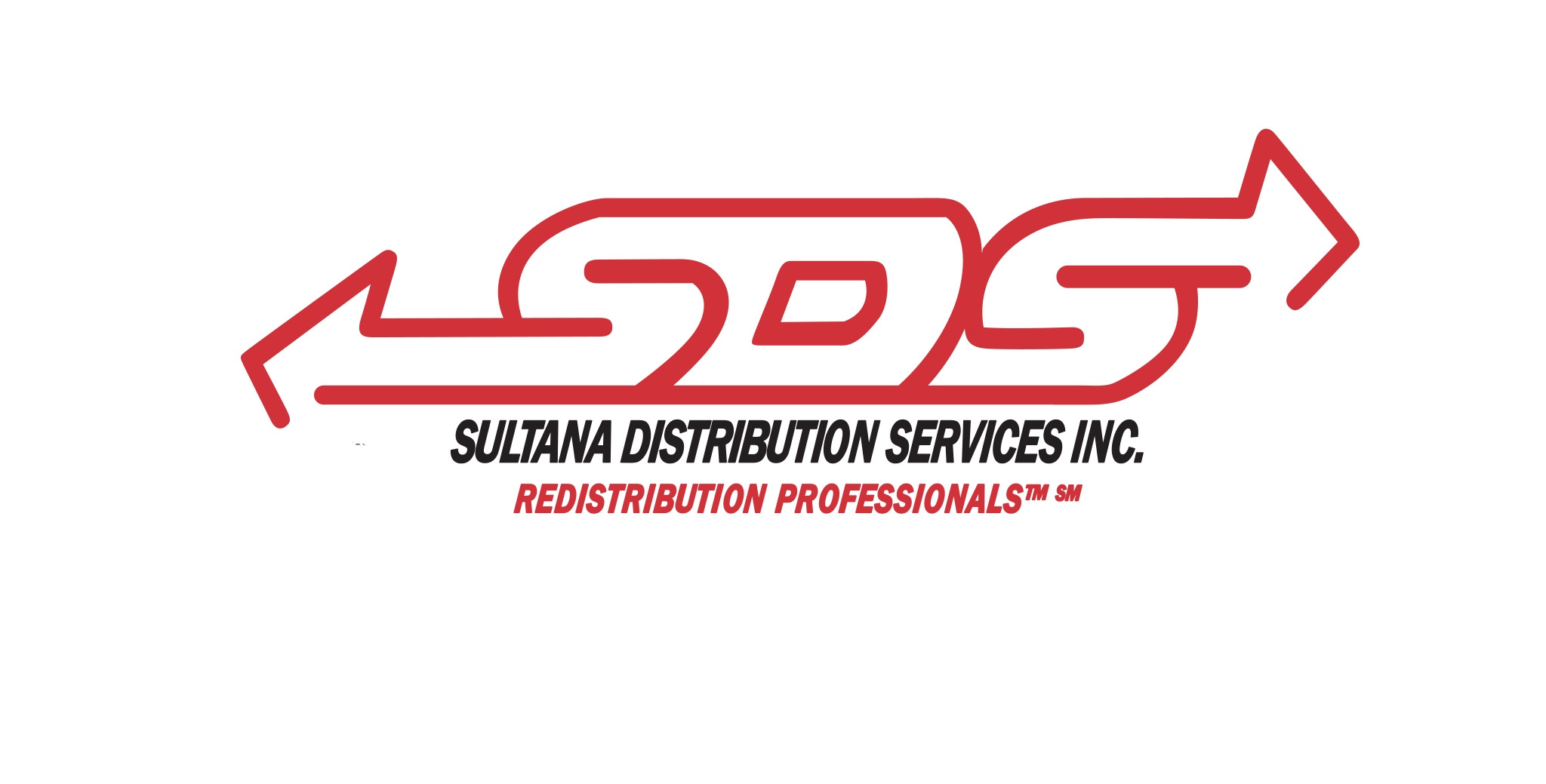 Sultana Distribution Services, Inc
